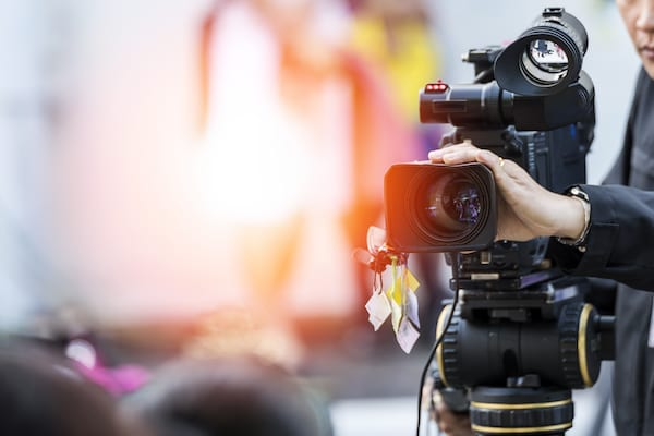 video-photography-banner