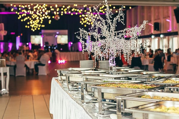 wedding-catering-banner